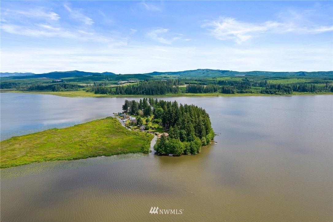 20 Walden Island, Castle Rock, WA 98645 - #: 1793776