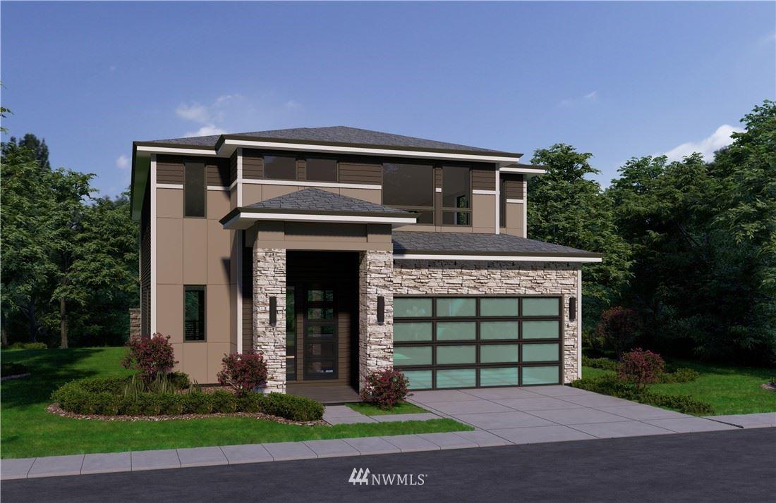 21508 38th Avenue W, Mountlake Terrace, WA 98043 - #: 1826777