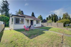 Photo of 11743 22nd Ave NE, Seattle, WA 98125 (MLS # 1459778)