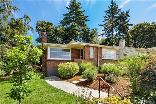 Photo of 1203 W Bothwell St, Seattle, WA 98119 (MLS # 1619778)