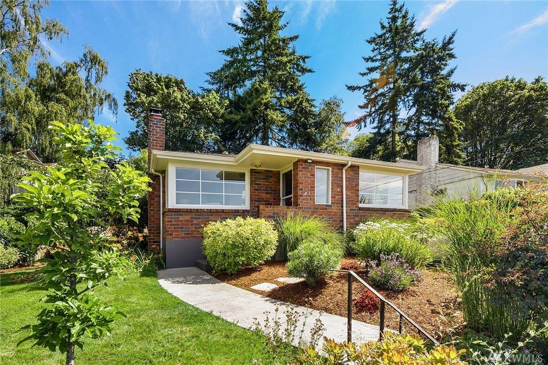 1203 W Bothwell St, Seattle, WA 98119 - MLS#: 1619778