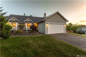 Photo of 3112 15th Ave SE, Puyallup, WA 98372 (MLS # 1475779)