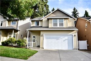 Photo of 12505 NE 24th St, Vancouver, WA 98684 (MLS # 1493779)
