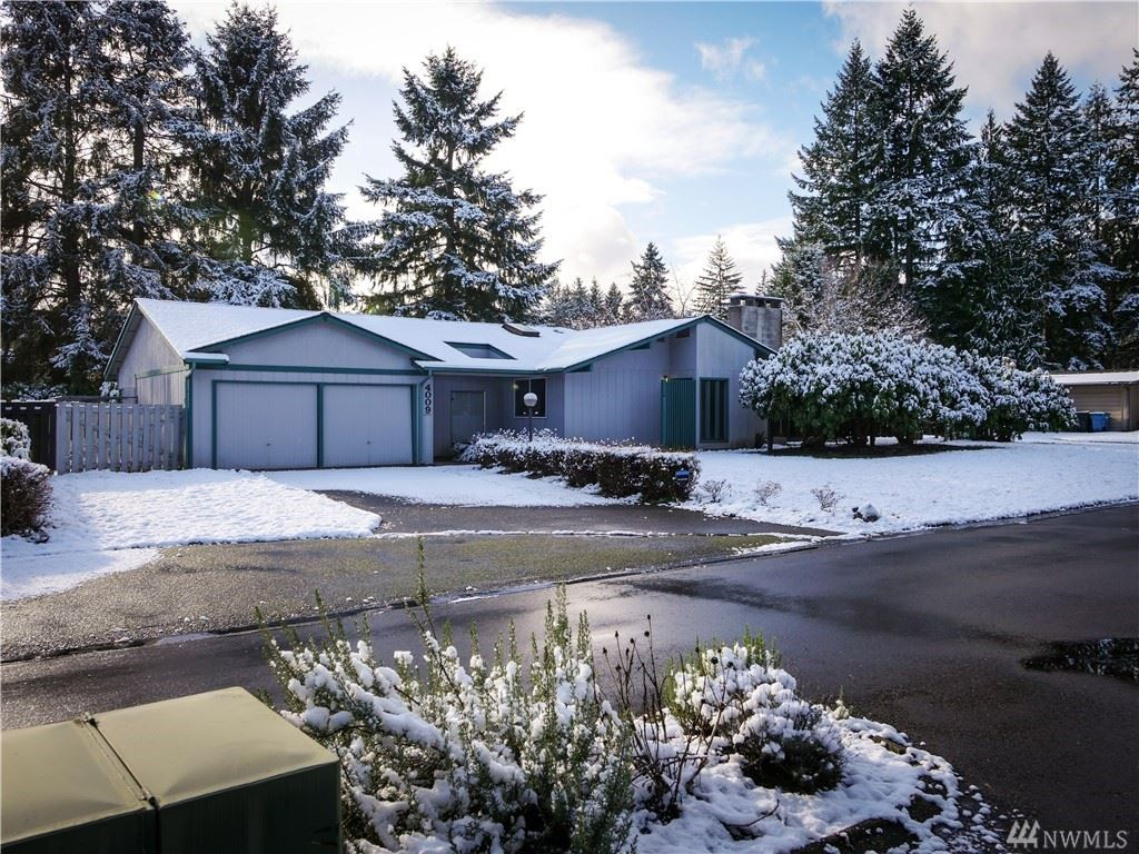 4009 15th Ct NE, Olympia, WA 98506 - MLS#: 1558779