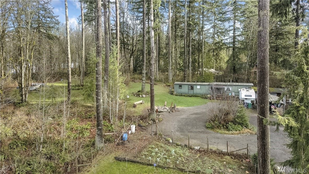 11108 356th Ave NE, Carnation, WA 98014 - #: 1562779