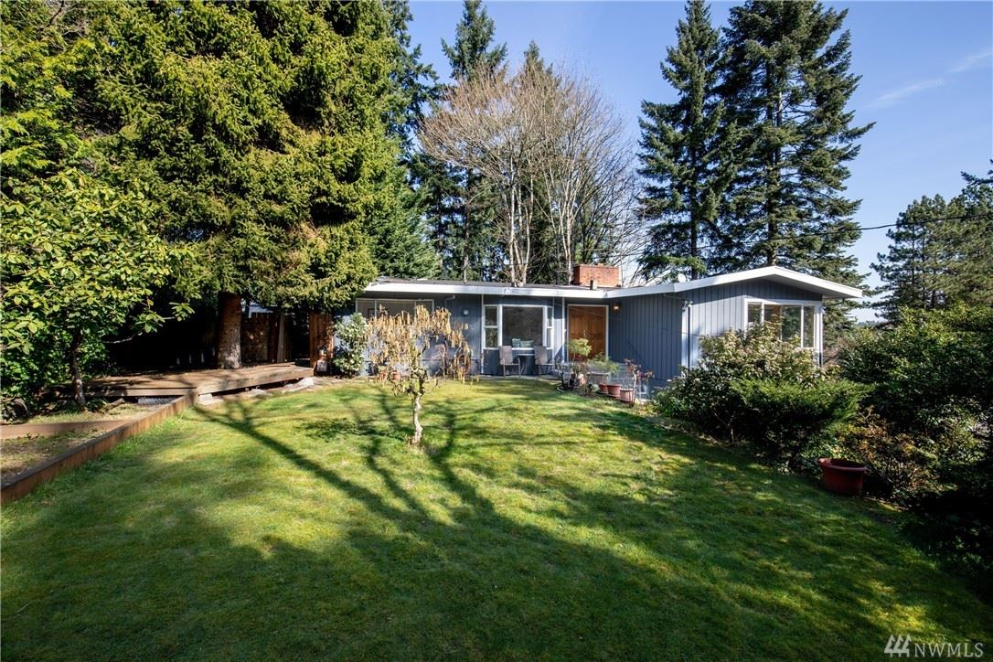 10702 SE 3rd St, Bellevue, WA 98004 - MLS#: 1580779