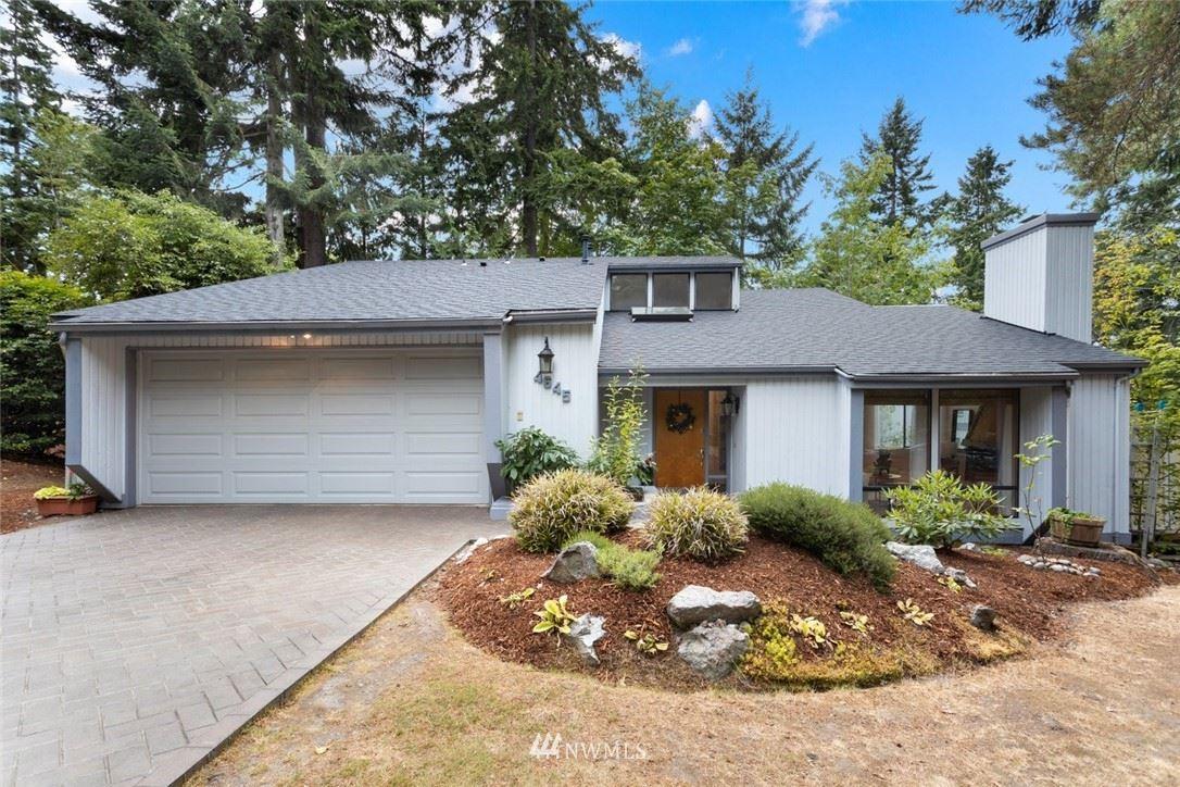 4645 154th Avenue SE, Bellevue, WA 98006 - #: 1809779