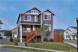Photo of 2136 Seringa, Bremerton, WA 98310 (MLS # 1480780)