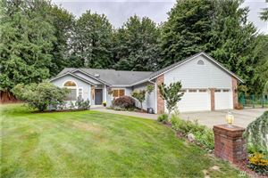 Photo of 4432 Cooper Point Rd NW, Olympia, WA 98502 (MLS # 1516780)