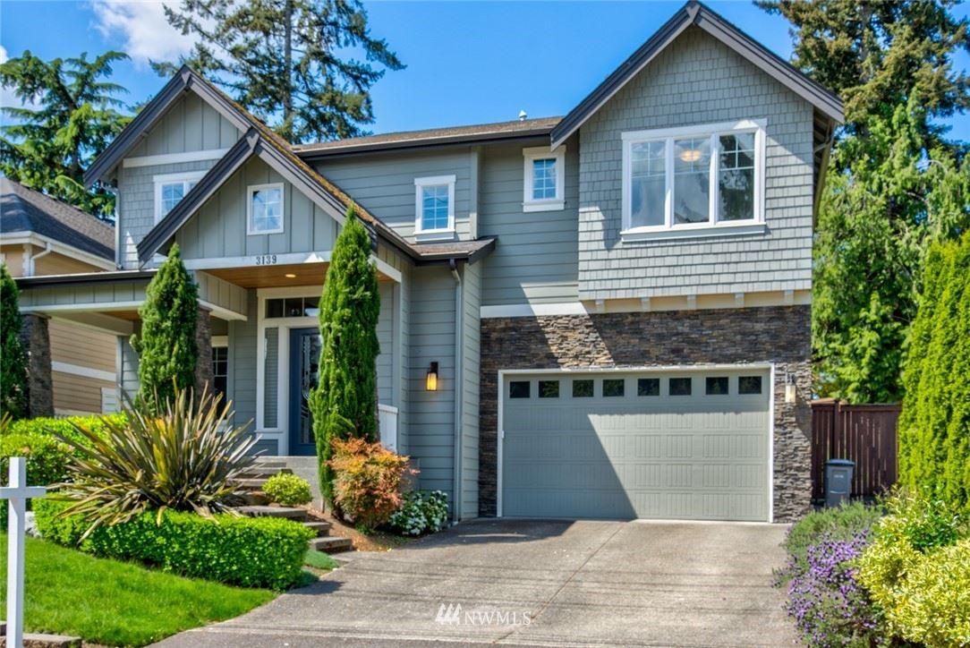 Photo of 3139 110th Avenue SE, Bellevue, WA 98004 (MLS # 1766780)