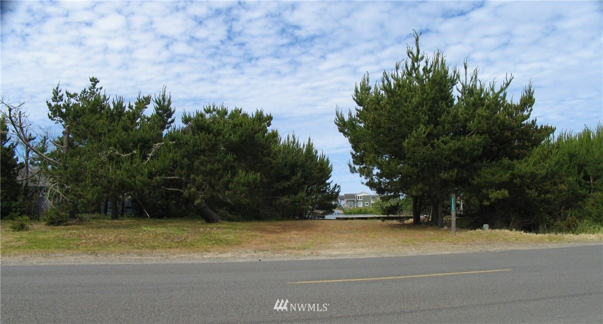 Photo of 34205 I Street, Ocean Park, WA 98640 (MLS # 1784780)