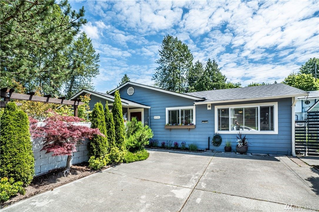6046 17th Ave SW, Seattle, WA 98106 - #: 1620781