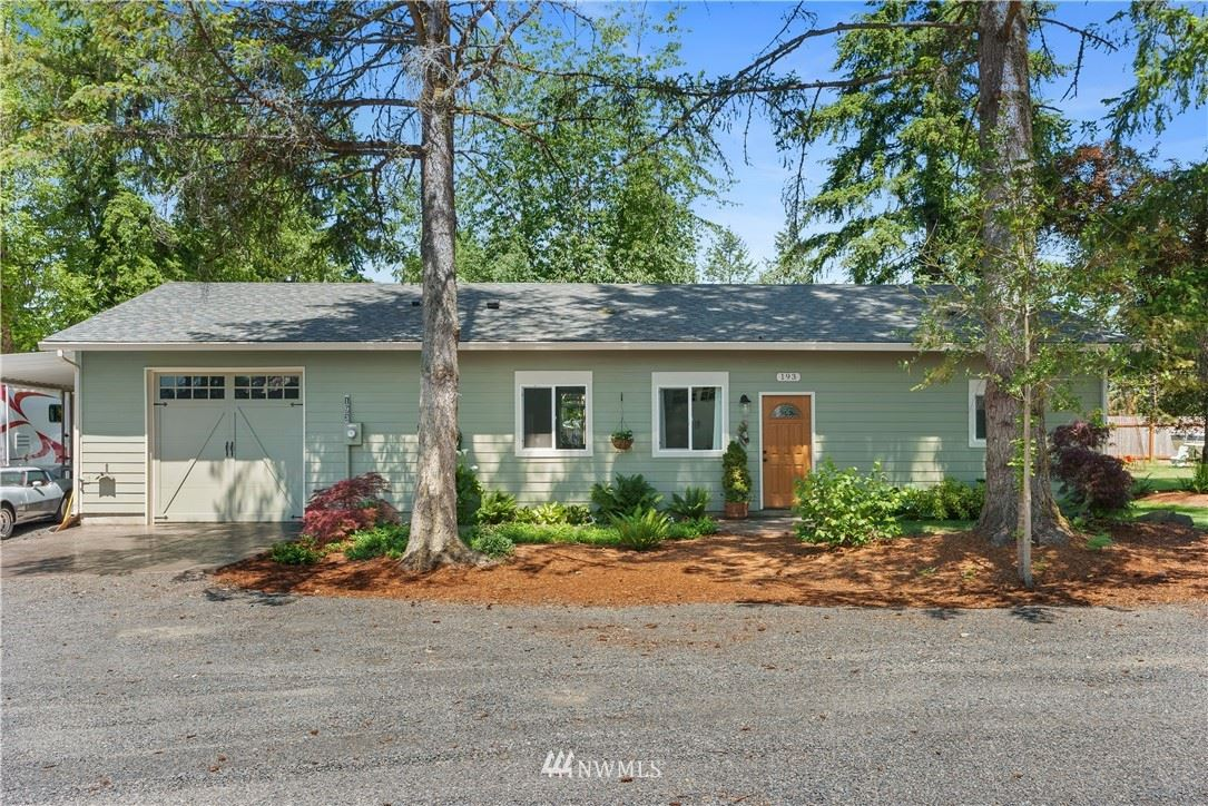 193 Shannon Lewis Lane, Winlock, WA 98596 - #: 1785781