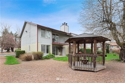 Photo of 1844 Central Place S #B-9, Kent, WA 98030 (MLS # 1755782)