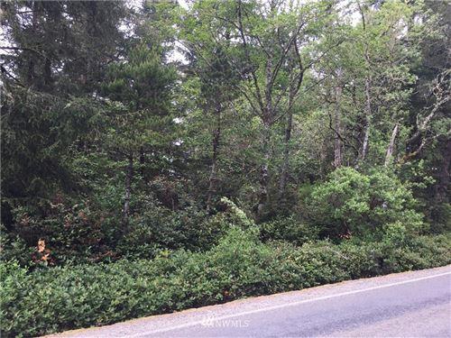 Photo of 29201 N Street, Ocean Park, WA 98640 (MLS # 1773782)