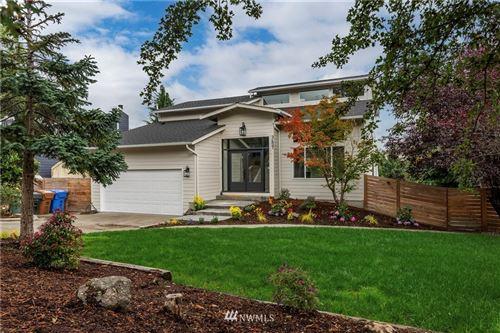Photo of 3607 NE Nassau Avenue, Tacoma, WA 98422 (MLS # 1841782)