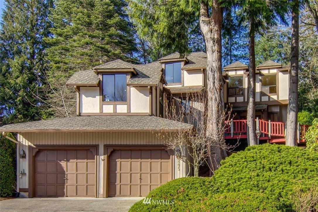 Photo of 5275 Highland Drive, Bellevue, WA 98006 (MLS # 1686782)