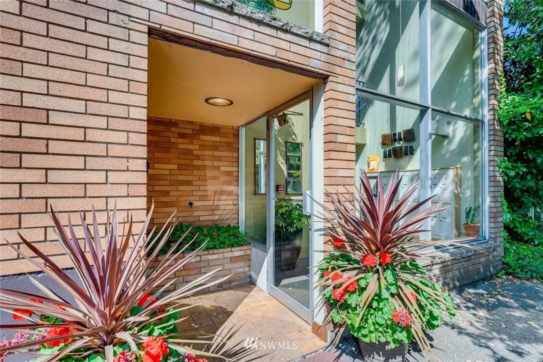 603 13th Avenue E #3003, Seattle, WA 98102 - #: 1824782