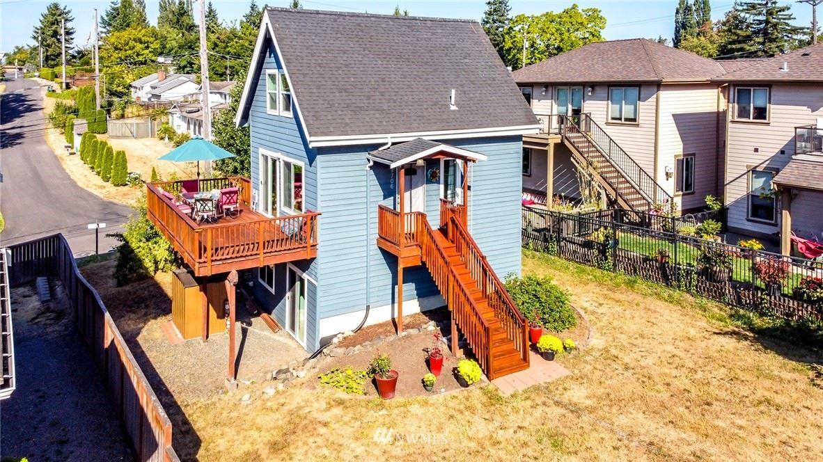 4706 Granville Avenue NE, Tacoma, WA 98422 - #: 1831782