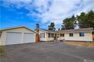 Photo of 1101 Coho Ct, Westport, WA 98595 (MLS # 1486783)