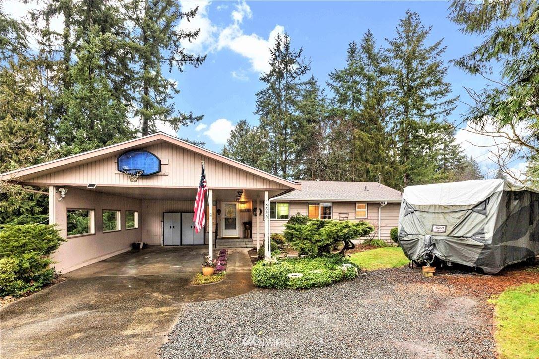 Photo of 8625 Del Campo Drive, Everett, WA 98208 (MLS # 1730783)