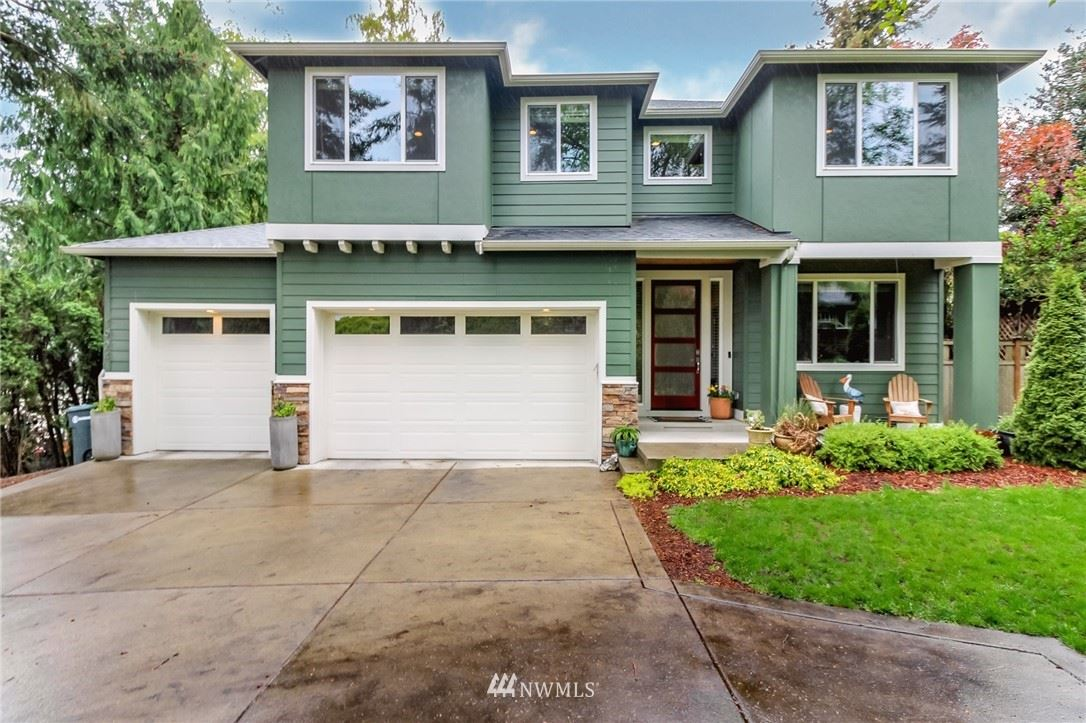 Photo of 1924 SW 163rd Place, Burien, WA 98166 (MLS # 1763783)