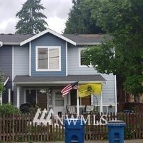 Photo of 15115 179th Avenue SE, Monroe, WA 98272 (MLS # 1789783)