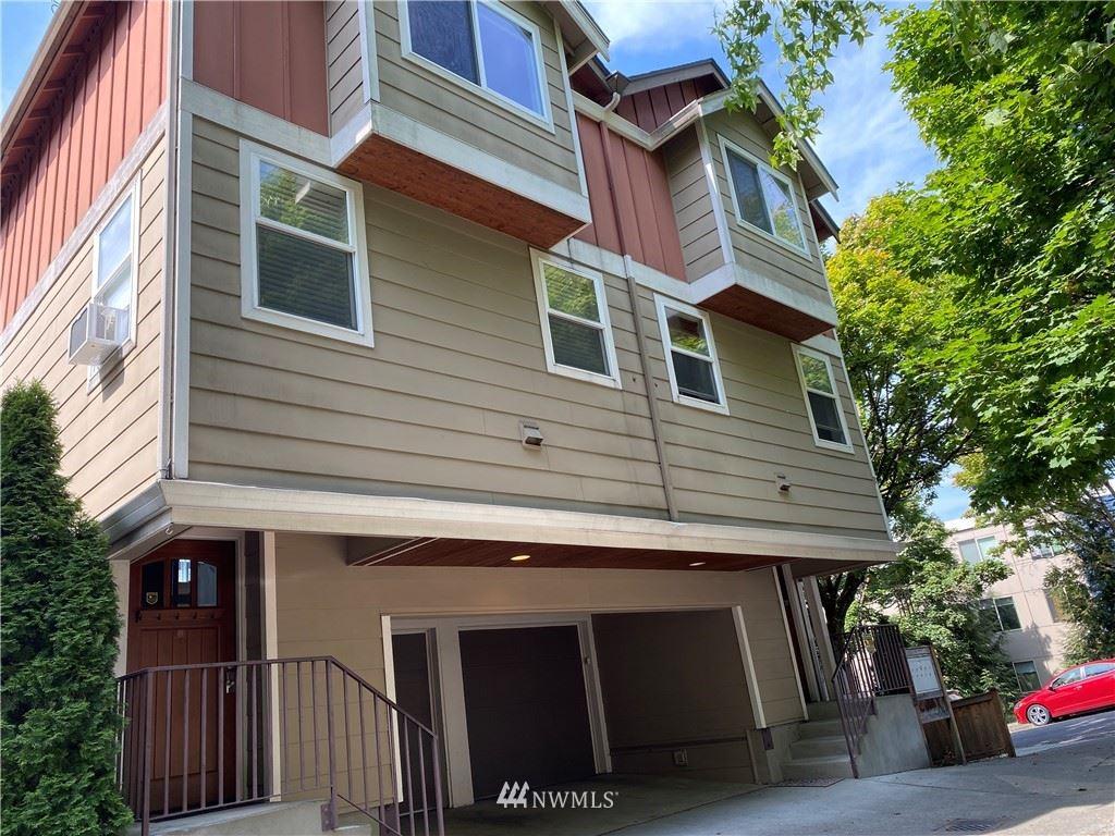 2211 E Yesler Way #B, Seattle, WA 98122 - #: 1828783
