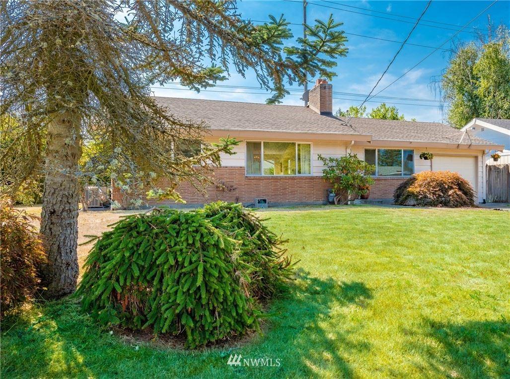 1647 N 196th Place, Shoreline, WA 98133 - #: 1836783