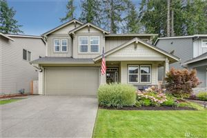 Photo of 4718 NE 110th St, Vancouver, WA 98686 (MLS # 1502784)