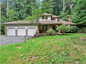 Photo of 19317 229th Ave NE, Woodinville, WA 98077 (MLS # 1518784)
