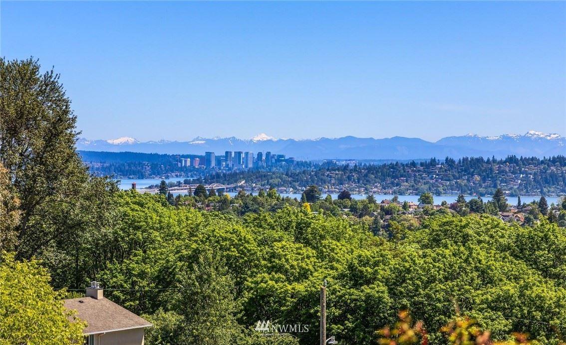 Photo of 4070 24th Place S, Seattle, WA 98108 (MLS # 1782784)