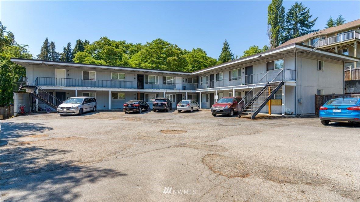 17160 Avondale Way NE, Redmond, WA 98052 - #: 1829784