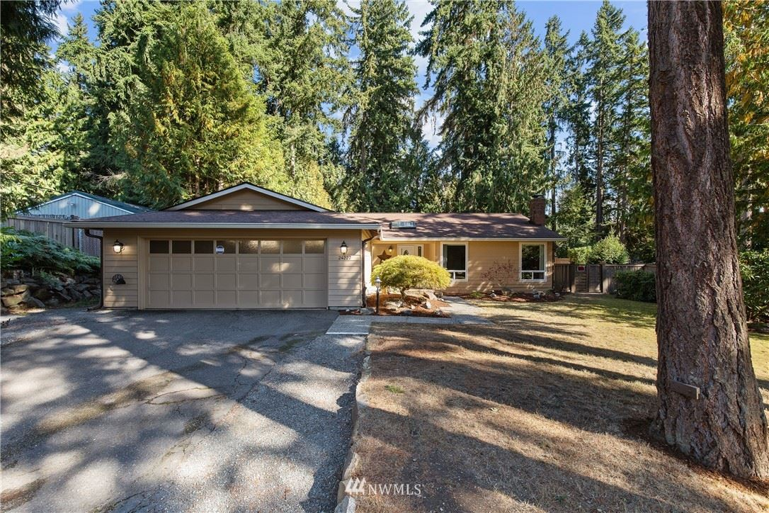 24227 4th Place W, Bothell, WA 98021 - #: 1843784