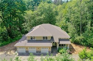 Photo of 1225 Cooper Point Rd NW, Olympia, WA 98502 (MLS # 1473785)