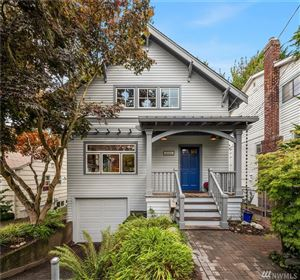 Photo of 6029 29th Ave NE, Seattle, WA 98115 (MLS # 1521785)