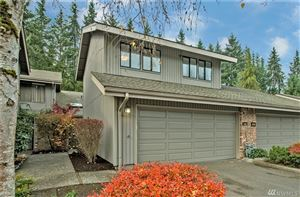 Photo of 201 142nd Place NE #55, Bellevue, WA 98007 (MLS # 1540785)