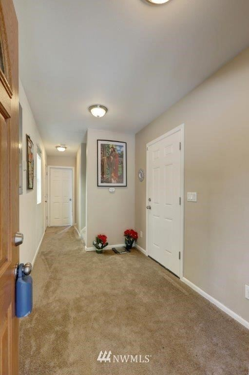 Photo of 14948 6th Avenue S, Burien, WA 98168 (MLS # 1786785)