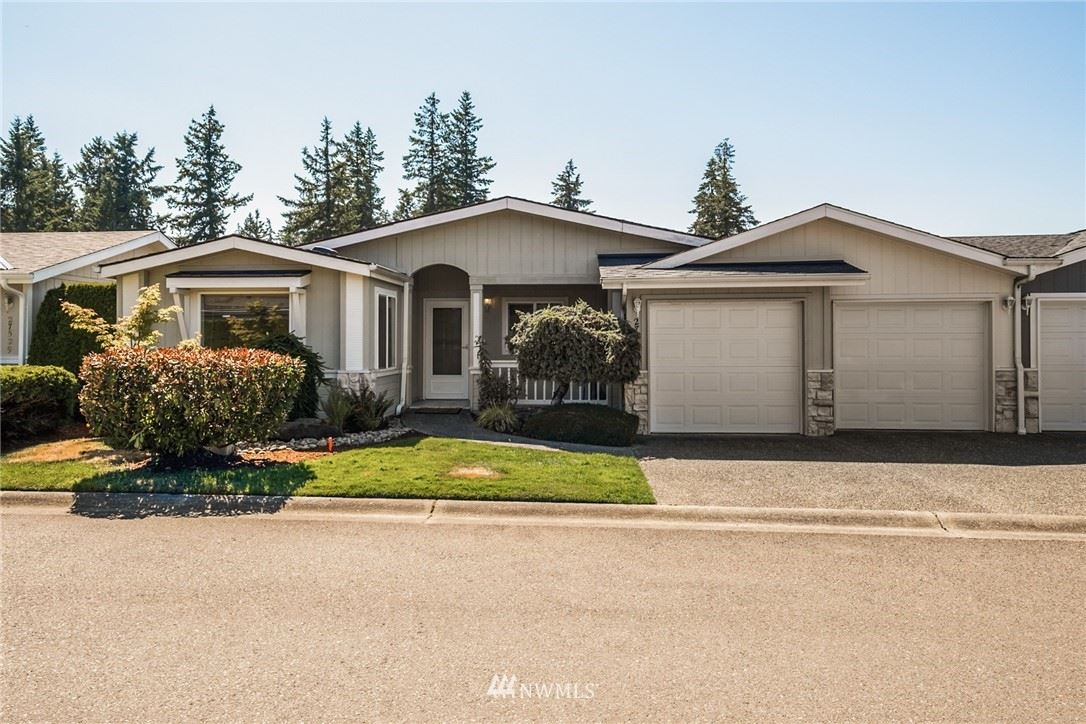 27523 218th Place SE #2, Maple Valley, WA 98038 - #: 1808785