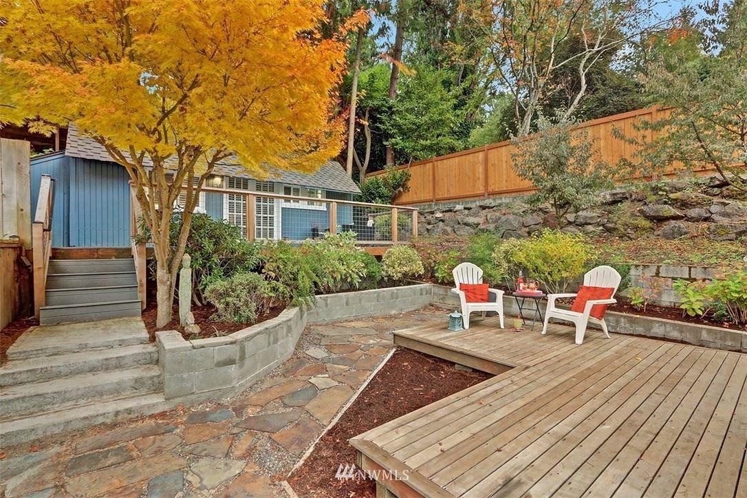 3830 SW Orchard Street, Seattle, WA 98126 - #: 1853785