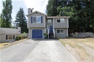 Photo of 4002 S 302nd Place, Auburn, WA 98001 (MLS # 1477786)