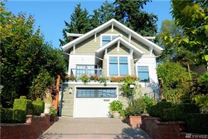 Photo of 3206 12th Ave W, Seattle, WA 98119 (MLS # 1526786)