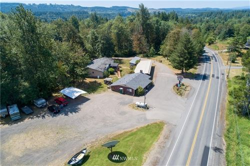 Photo of 273 Fuller Rd, Mossyrock, WA 98587 (MLS # 1568786)