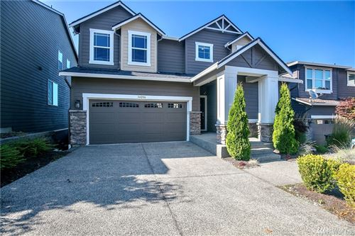 Photo of 34206 SE Moses St, Snoqualmie, WA 98065 (MLS # 1640786)