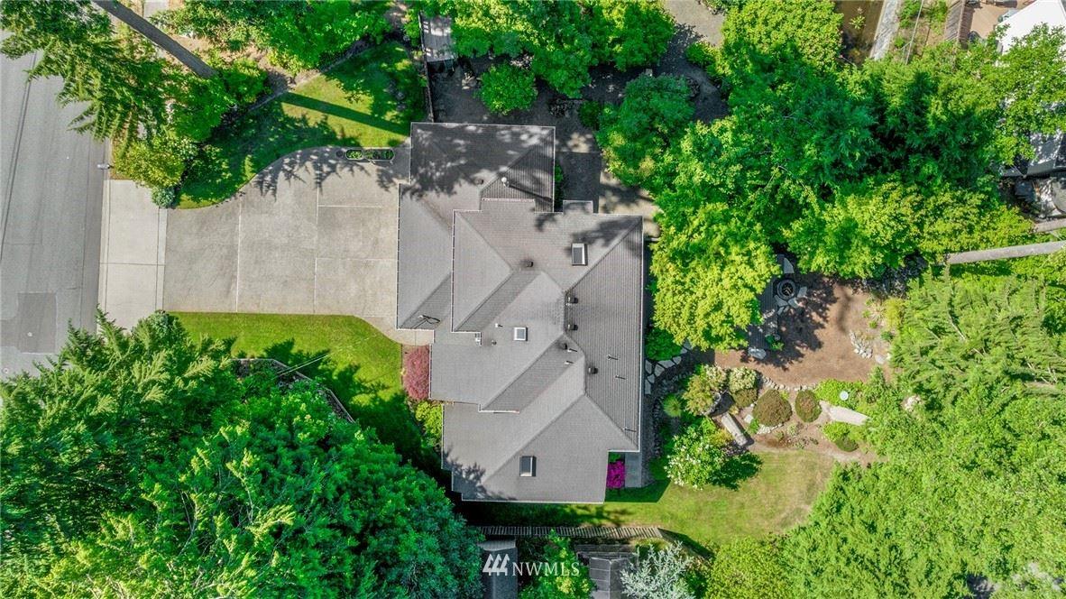 Photo of 13801 48th Drive SE, Snohomish, WA 98296 (MLS # 1791786)