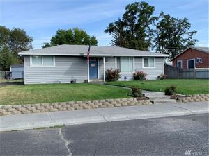 Photo of 1539 N Daniel St, Moses Lake, WA 98837 (MLS # 1519787)