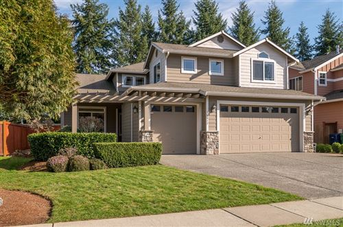 Photo of 16817 31st Dr SE, Bothell, WA 98012 (MLS # 1567787)