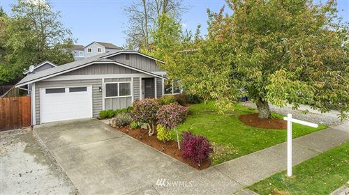 Photo of 2202 67th Avenue NE, Tacoma, WA 98422 (MLS # 1683787)