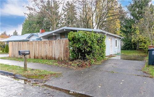 Photo of 9215 Yakima Avenue, Tacoma, WA 98444 (MLS # 1688787)