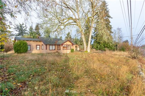 Photo of 9510 Farwest Drive SW, Lakewood, WA 98498 (MLS # 1716787)